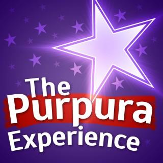 The Purpura Experience